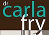 Dr. Carla Fry